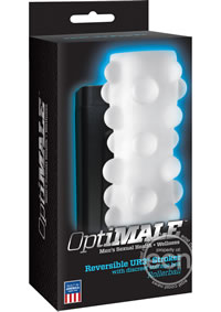 Optimale Reversible Ur3 Stroker