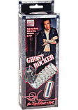 Phil Varone Ghost Rocker